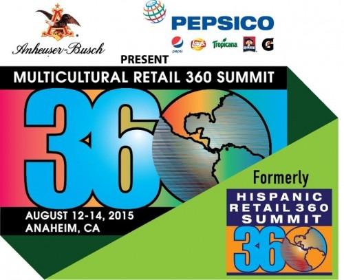 Multicultural Retail 360 Summit