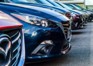 Are Diverse Consumers Satisfied with Top Car Brands