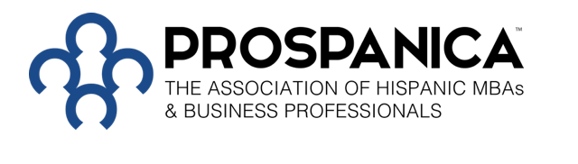 Prospanica award winner